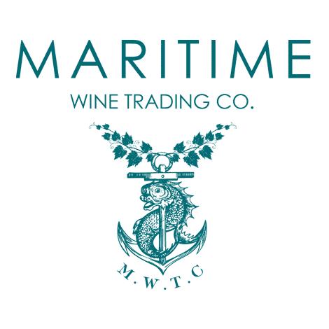 Maritime Wine - Bacchus Capital ManagementBacchus Capital
