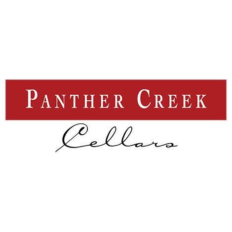 Panther Creek Cellars  sc 1 st  Bacchus Capital Management & Panther Creek Cellars - Bacchus Capital ManagementBacchus Capital ...