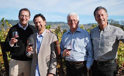 BCM-Wineworks-Principals-110613