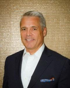July 21 2015 Christopher Pappe Joins Top Management Of