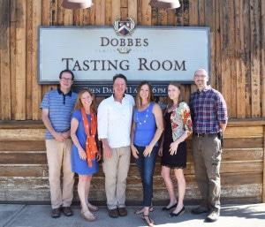Dobbes Team