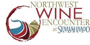 NWWE Logo Semiahmoo