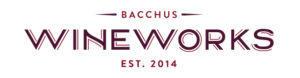 bacchus-wineworks