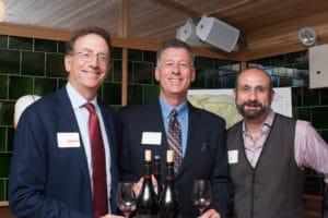 Panther Creek Cellars Celebrates 30 Years