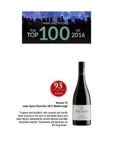 jt_pn_2015_top100_ws